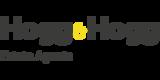 Hogg & Hogg Logo
