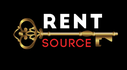 Rent Source, W5