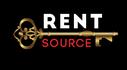 Rent Source logo