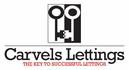 Carvels Lettings, NR7