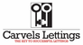 Marketed by Carvels Lettings