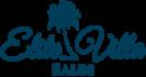 Elite Villa Sales logo