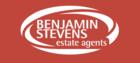 Benjamin Stevens logo