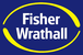 Fisher Wrathall Commercial logo