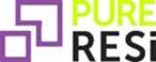 Pure Resi logo