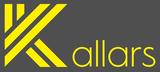 Kallars Logo