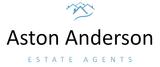 Aston Anderson Logo