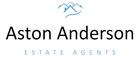 Aston Anderson, DA12