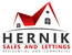 Marketed by Hernik Sales and Lettings