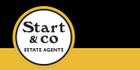 Start & Co logo