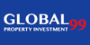 Global Ninety Nine Investment LLC logo