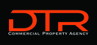 DTR Surveyors logo