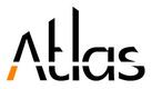 Atlas Property Letting & Services Ltd Logo