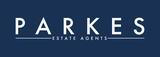Parkes Estate Agents Logo