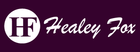 Healey Fox French Property
