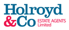 Holroyd & Co, HD3