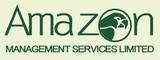 Amazon Management Services Logo