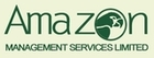 Amazon Management Services, L3