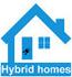 Hybrid Homes, CV2