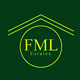 FML Estates Logo