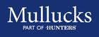 Mullucks Part of Hunters - Great Dunmow, CM6