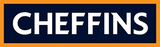 Cheffins - Saffron Walden Logo