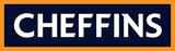 Cheffins - Cambridge Logo