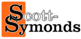 Scott Symonds Logo