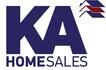 K A HomeSales, KA13