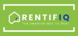 Rentifiq Logo