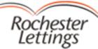 Logo of Rochester Lettings