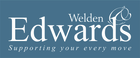Welden & Edwards, EX16