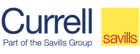 Currell - New Homes logo
