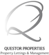 Questor Properties Logo