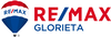 RE/MAX Glorieta logo