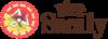 Viva Sicily logo