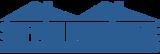 Sefton Bleasdale LTD Logo