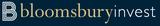 Bloomsbury Invest Logo