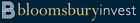Bloomsbury Invest, W1T