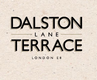 Murphy Group - Dalston Lane Terrace Logo