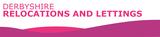Derbyshire Relocations Online Logo
