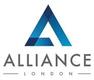 Alliance London Logo