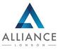 Alliance London