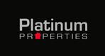 Platinum Properties Logo