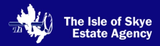 Isle Of Skye Estate Agency