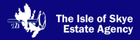 Isle Of Skye Estate Agency logo