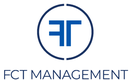 FCT Management Logo