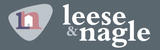 Leese and Nagle Estate Agents Ltd Logo