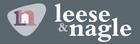 Leese and Nagle Estate Agents Ltd logo