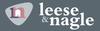 Leese and Nagle Estate Agents Ltd
